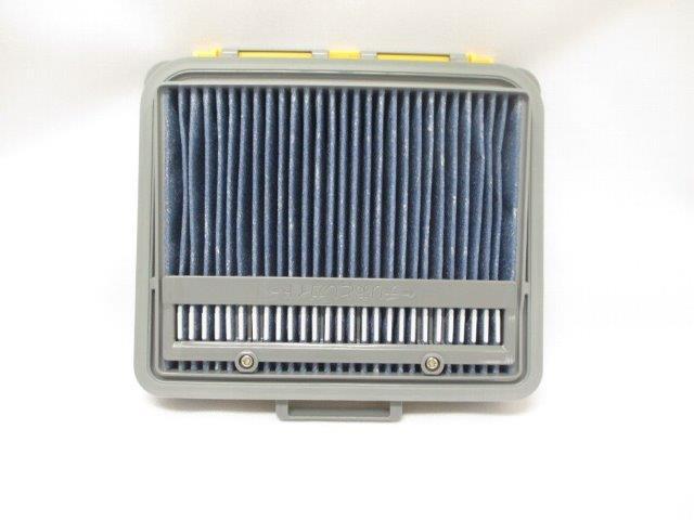 HITACHI 日立 新色追加 CV-SJ10-007 掃除機 値下げ クリーナー Dフィルター フィルタ 日立掃除機用 定形外郵便対応可能 部品コード:CV-SJ10-007 DフィルターSJ10