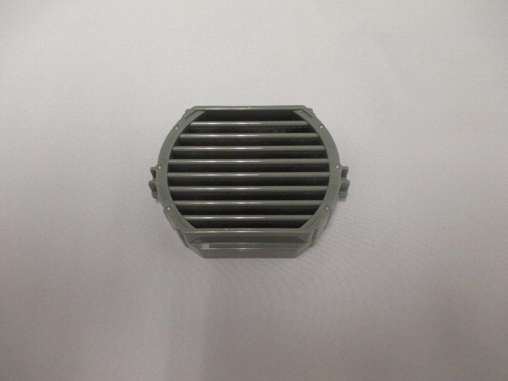 HITACHI 日立 至上 未使用品 PV-FC100-014 掃除機 クリーナー Bフィルタ部品コード:PV-FC100-014 Bフィルター 定形外郵便対応可能 日立掃除機用