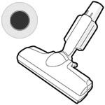 ◆SHARP ◆◆◆シャープ 掃除機用 吸込口◆◆部品コード:2179351005■新品 交換部品 クリーナー用 吸込口 対応機種:EC-VX300-P  EC-WX300-B