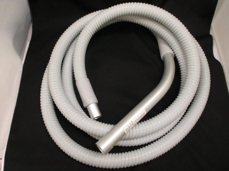 HITACHI(日立)掃除機用 ホ-ス組み 5M部品コード:CF-V100S5-022 純正部品 消耗品