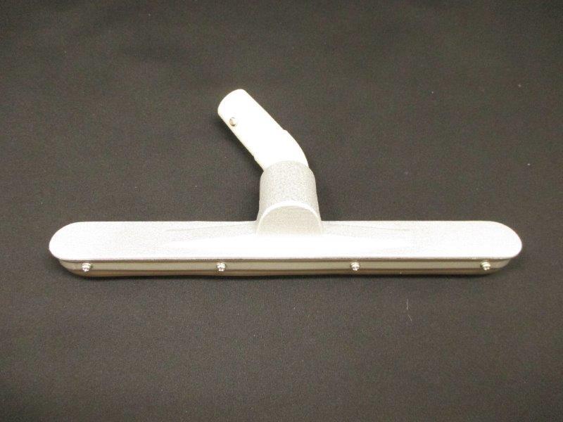 HITACHI(日立)掃除機用 吸口(D360)部品コード:CV-98WH2-003 純正部品 消耗品
