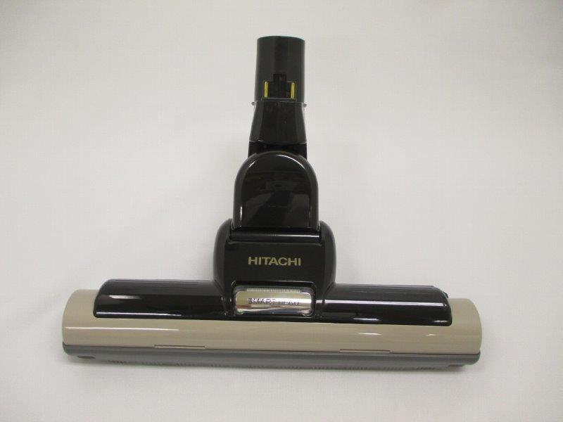 HITACHI(日立)掃除機用 吸口D-AP45組み(N)部品コード:CV-S350E3-003
