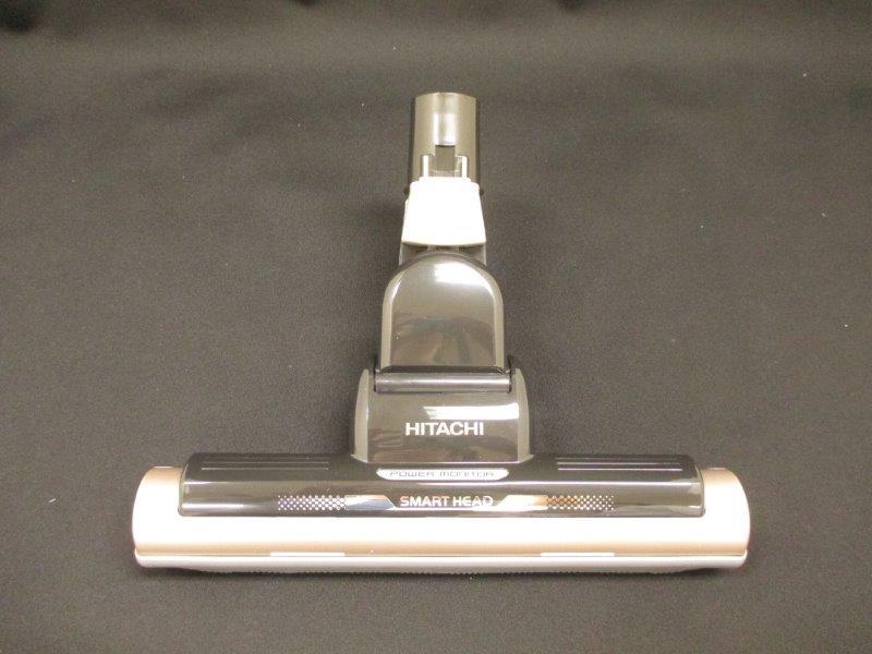 HITACHI(日立)掃除機用 吸口D-AP41組み(N)部品コード:CV-SA700-028