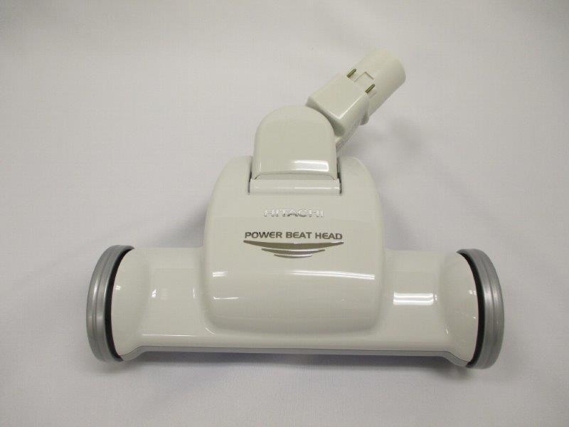 HITACHI(日立)掃除機用 消耗品 吸口(デンドウフトン吸口)部品コード:G-DF1-001 純正部品 純正部品 消耗品, サッカーショップジョゴ:78708ef5 --- officewill.xsrv.jp