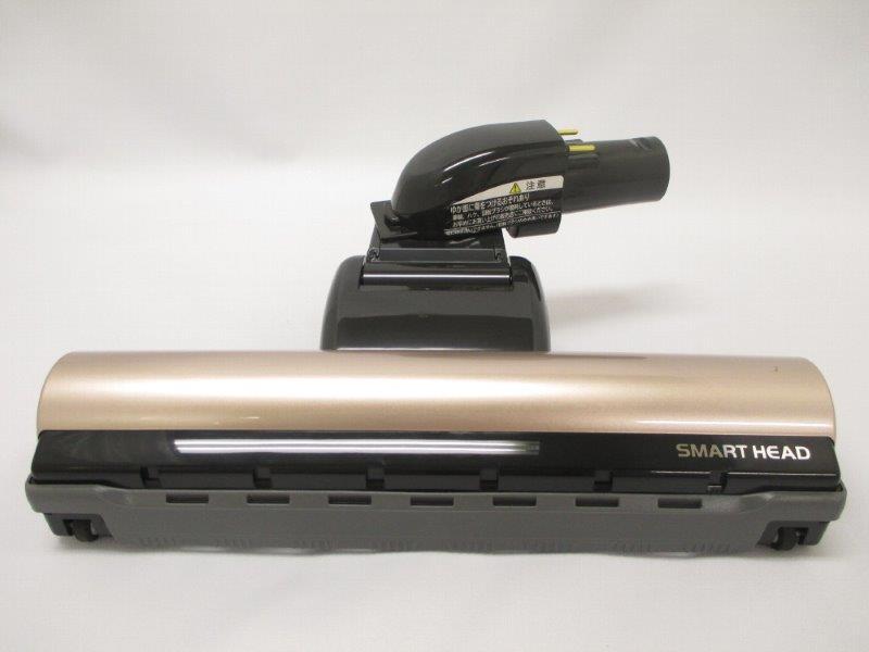 HITACHI(日立)掃除機用 吸口D-DP7組み(N)部品コード:PV-BD700-014 ⇒PV-BD700-026へ移行