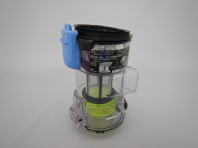ディスカウント HITACHI 日立 PV-BFL1-009 掃除機 クリーナー ダストケース完成 日立掃除機用 あす楽 低価格 11 ダストケース完成部品コード:PV-BFL1-009 ごみボックス