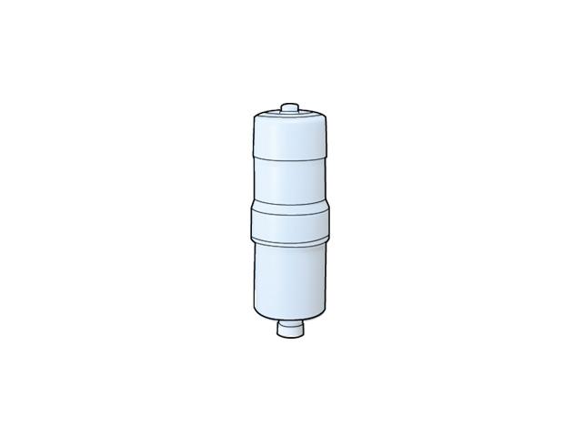 Panasonic(パナソニック)ビルトイン整水器・浄水器 カートリッジ部品コード:SESU91SK1P