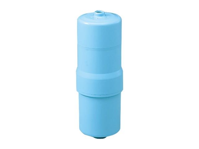 ☆パナソニック(Panasonic)☆ ポット型浄水器 交換用カートリッジ部品コード:TK-AS43C1 純正部品 消耗品