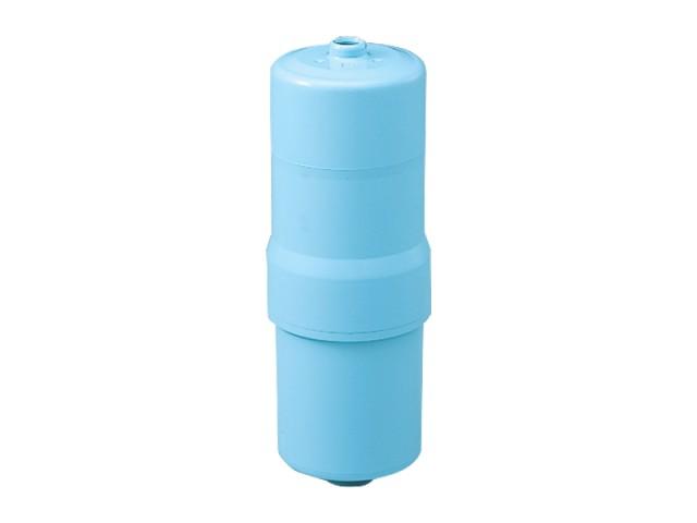 ☆パナソニック(Panasonic)☆ 還元水素水生成器 アルカリイオン整水器 還元水素水生成器用カートリッジ 部品コード:TK-HS90C1 純正部品 消耗品