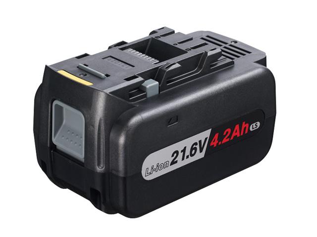 Panasonic 純正部品コード:EZ9L62 ◆パナソニック 21.6V電池パック ◆◆ ■新品 純正部品