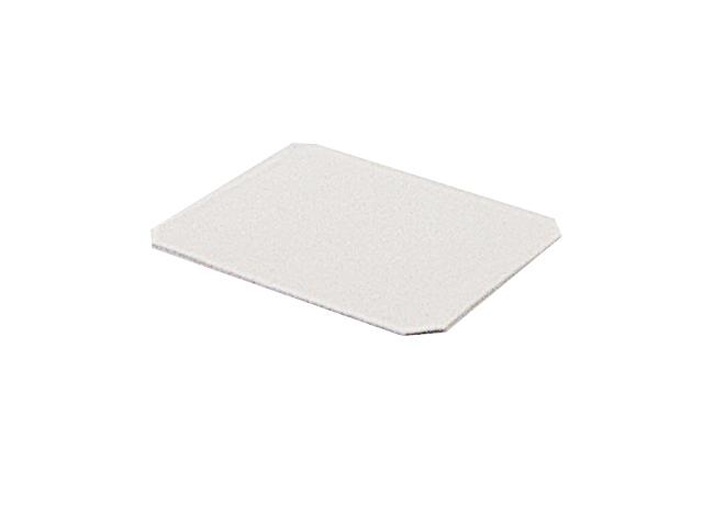 サンヨー SANYO トレトレフィルター 8枚 部品コード:6171486193 トレトレフィルタ メール便対応可能 期間限定の激安セール 実物 宅コ 衣類乾燥機