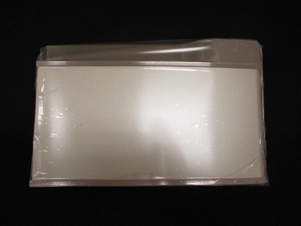 HITACHI(日立)冷蔵庫用 上段保湿冷凍室ドア(フリ-ザ上)(T)部品コード:R-SF42XM-047