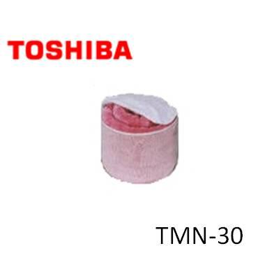 TOSHIBA 返品不可 東芝 洗濯機 衣類乾燥機 TMN-30TMN-30 洗濯機用毛布洗いネット TMN-30 定番スタイル