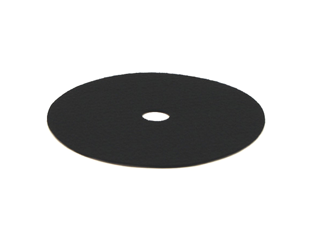 対応機種:CD-42D1 CD-502 CD-EC521 CD-EC551 CD-S451 CD-S500 CD-ST60 卓越 CD-T3 3枚まで定形外郵便対応可能 サンヨー フィルター 即納最大半額 チュウカンフイルタ ■品番6172068398■ C 衣類乾燥機用 フイルターアミ