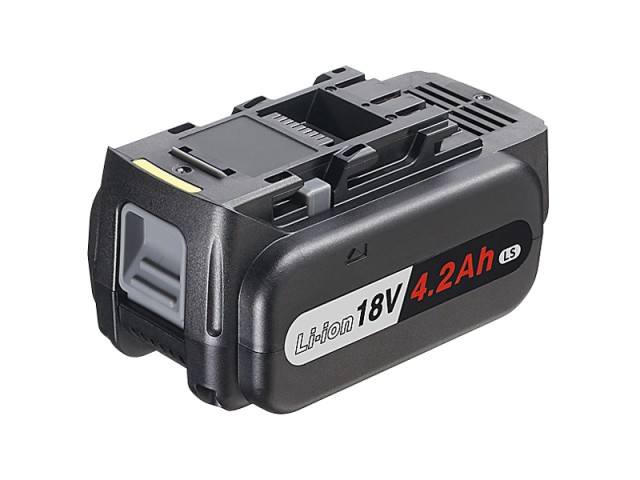 ☆パナソニック(Panasonic)☆ 充電パワーカッター用 18V電池パック部品コード:EZ9L51 純正部品 消耗品
