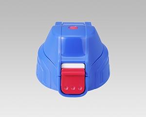 TIGER 魔法瓶 交換部品 キャップユニット 新品 消耗品 定形外郵便対応可能 タイガー魔法瓶 部品コード:MMN1641 大規模セール ダイレクトボトル 水筒部品 サハラ ふたパッキンつき 商品品番:MMN-H15-XA くちパッキン
