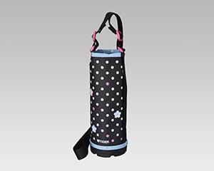 水筒ケース 水筒ポーチ 水筒カバー ボトルケース 購入 ボトルカバー セール価格 定形外郵便対応可能 TIGER ポーチ ベルトつき サハラ 0.8L用 部品コード:MBO1195 タイガーポーチのみステンレスボトル 水筒部品