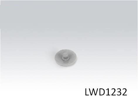 老虎老虎熱水瓶不銹鋼瓶撒哈拉撒哈拉食堂瓶水部分老虎零件編號:LWD1232 LWDA 果汁與包裝