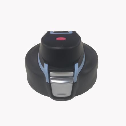 タイガー 魔法瓶 キャップユニット 1点まで 市販 定形外郵便対応可能 TIGER 交換部品 キャップユニット部品コード:MME1368 ステンレスボトル 『4年保証』 タイガー魔法瓶