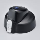 水筒 キャップ せん 栓 蓋 おトク 交換部品 定形外郵便対応可能 飲み口真空断熱スポーツジャグタイプ THERMOS サーモス キャップユニット FEM-2001 チープ 部品コード:4580244688432 ふた