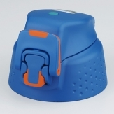 水筒 キャップ せん 栓 激安 蓋 交換部品 定形外郵便対応可能 サーモス ふた FFZ-1500F ブルーグラデーション 登場大人気アイテム THERMOS キャップユニット 飲み口真空断熱スポーツボトル 部品コード:4562344362993