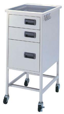 チェックテーブル60 BC003