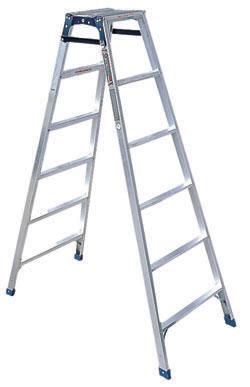 はしご兼用脚立 THK-180