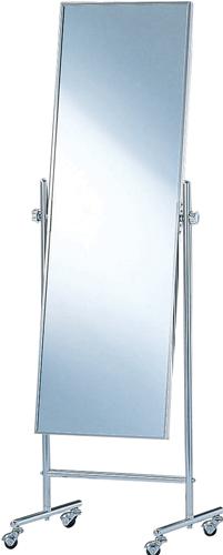 ワイドスタンドミラー(鏡5mm) W510