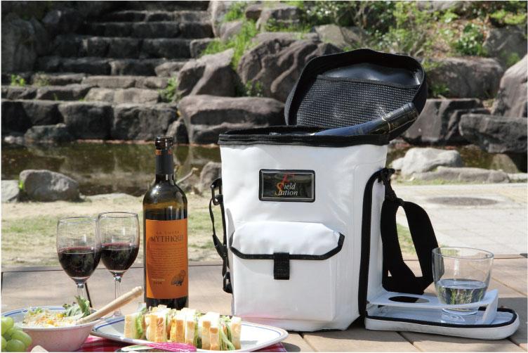 圓冰袋 U-P732 (災難用品、 戶外釣魚。義大利餐廳冷卻器框、 休閒袋、 保溫的袋、 防水袋、 防水冰袋、 防水、 葡萄酒冰櫃,葡萄酒瓶 () 其他