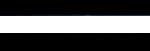 ルミネカラーLC-501(25本売り)ホワイト   紫外線カット,防虫対策,飛散防止,眩しさ防止に役立つ,照度を60%に減光,カラー蛍光管カバー,LED照明カバー