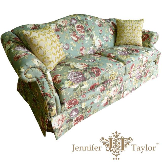 3p Chesapeake Jennifer Taylor