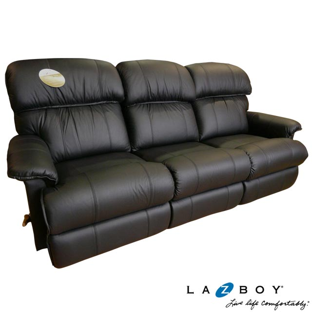 Swell Take Three Sofas To Recline And Hang Three One Genuine Leather Sofa Black Black Ottoman Type Table Leather Lycra Inning Sofa Manual Operation Cjindustries Chair Design For Home Cjindustriesco