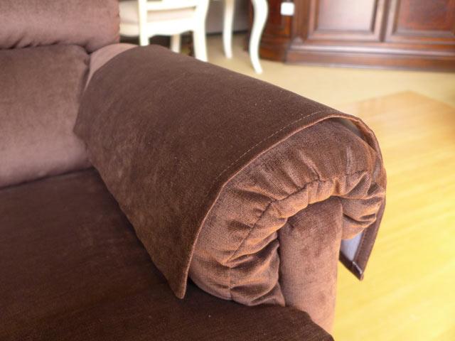 Usfurniture Lazy Boy Recliner Sofa Single Seat Rocking