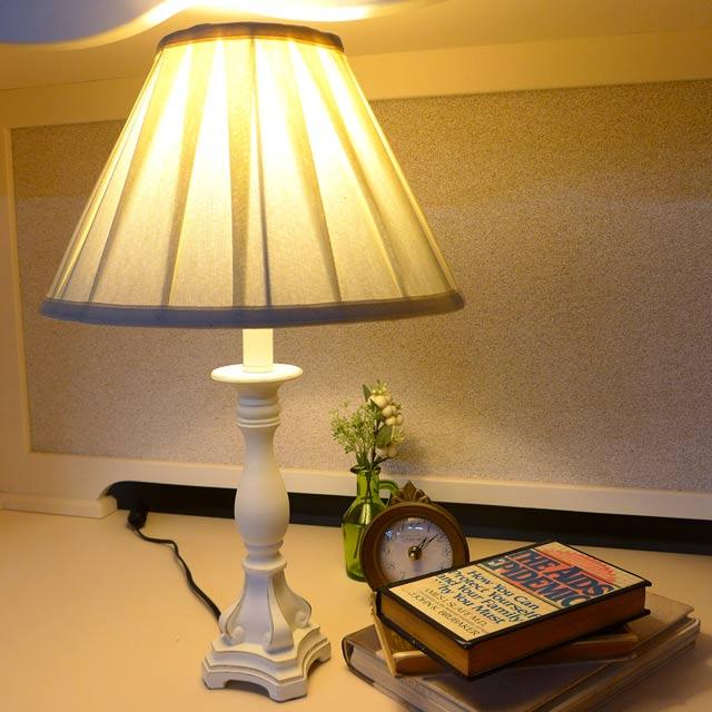 テーブルランプ ミニランプ スタンドライト アンティーク ランプ ライト ベッドサイド ベッドランプ 寝室 デスク デスクライト テーブルライト クラシック テイスト アンティーク アンティーク調 LED インテリア 照明 間接照明 おしゃれ かわいい ミニテーブルランプ ME74429