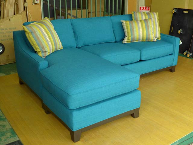 Usfurniture Rakuten Global Market Usa Import Furniture Single : jonathan louis burton sectional - Sectionals, Sofas & Couches