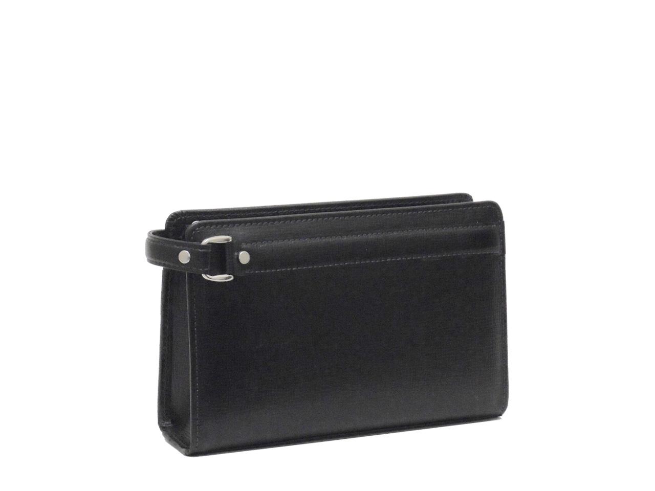 青木鞄 Lugard BALBOS ラガード バルボス メンズ セカンドバッグ 4309 JAPAN 日本正規代理店品 日本製 MADE IN 正規品