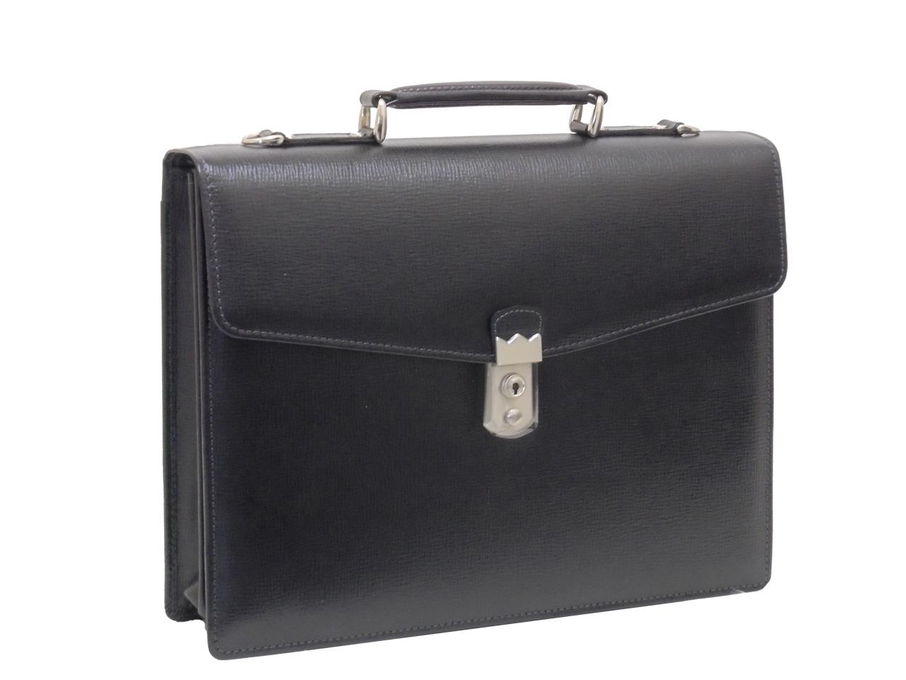青木鞄 Lugard・BALBOS ラガード・バルボス メンズ ビジネスバッグ ブリーフケース 4415 MADE IN JAPAN(日本製)