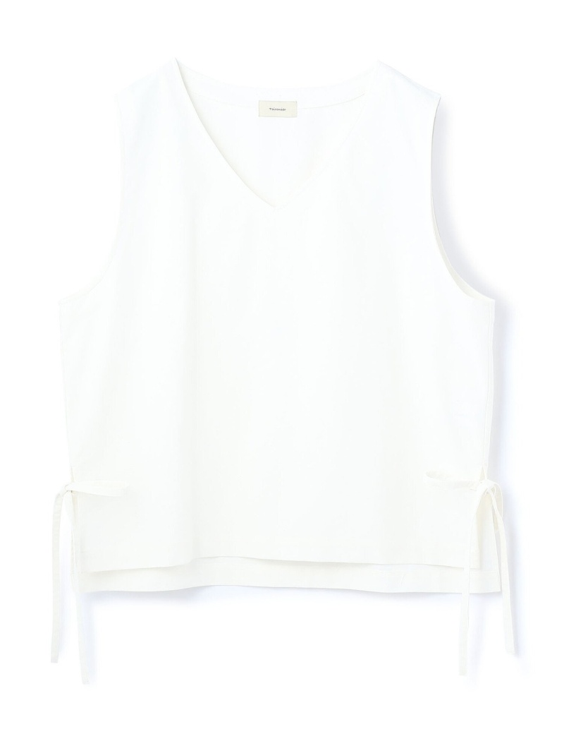 GARDEN TOKYO メンズ コート ジャケット ガーデン Toironier トワロニエ Lounge Vest 全店販売中 パープル Rakuten グリーン ベスト Fashion 送料無料 イエロー 大人気 ブラック ラウンジベスト ホワイト