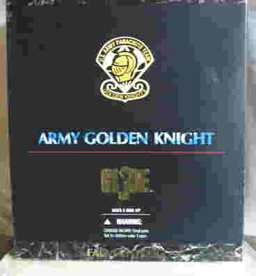 【FAOシュワルツ限定】US版Hasbro GIジョー ARMY GOLDEN NIGHT(GI-2), j-pia:a023dcdf --- artvillage.jp