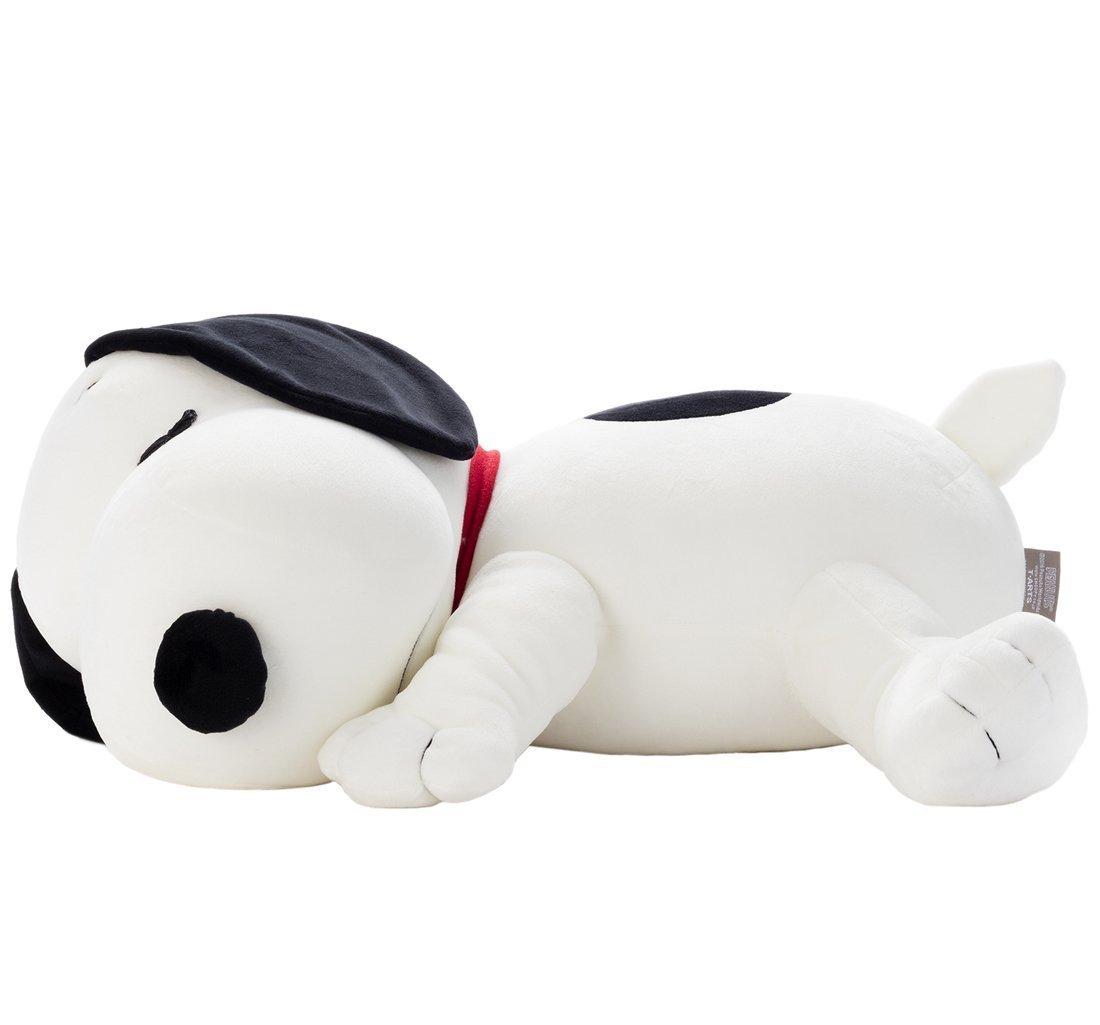 Usplaza It Is Friend Cushion L Stuffed Toy Goods