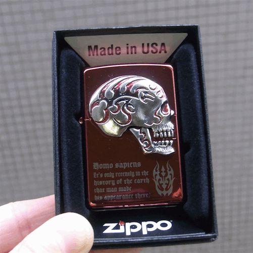【同梱不可】 【zippo】 in【スカルグッズ】【ジッポー】【Made in USA】【レッド】【スカル】, お気にいる:4f6f1a98 --- canoncity.azurewebsites.net