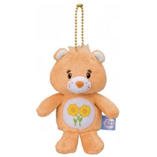 実質無料クーポン発行中 物品 Care Bears Finger Puppet Friend フィンガーパペット フレンドベア ケアベア Bear 在庫あり