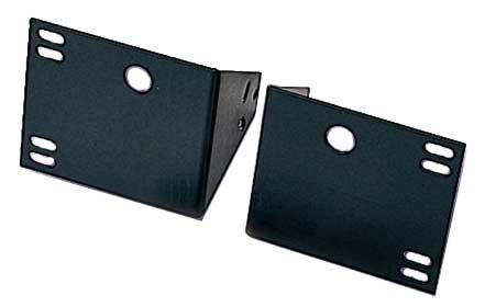 ファインコンドルNEWコンドル4t標準用プロフィアテラヴィタイプバンパー取付ステー