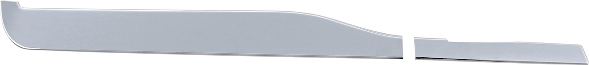 S500系ハイゼット・サンバー・ピクシスドアアッパーパネル