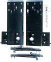 グレート・スーパーグレート・UDビッグサム用スーパーグレートタイプバンパー大型H600用取付ステー