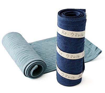 ル ウマレル towel [keratin collecting dirt pickpocket dirt pickpocket towel dirt pickpocket micro rubber processing]