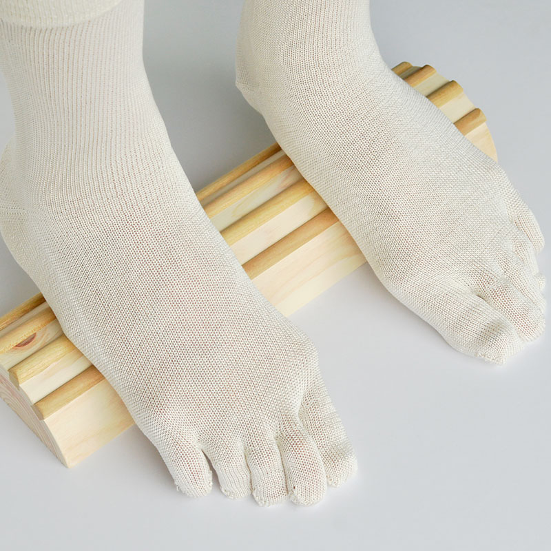お中元 踏むだけなのに気持ちいい 靴を脱いだら足を開放しよう 土佐龍 引出物 健康足踏み