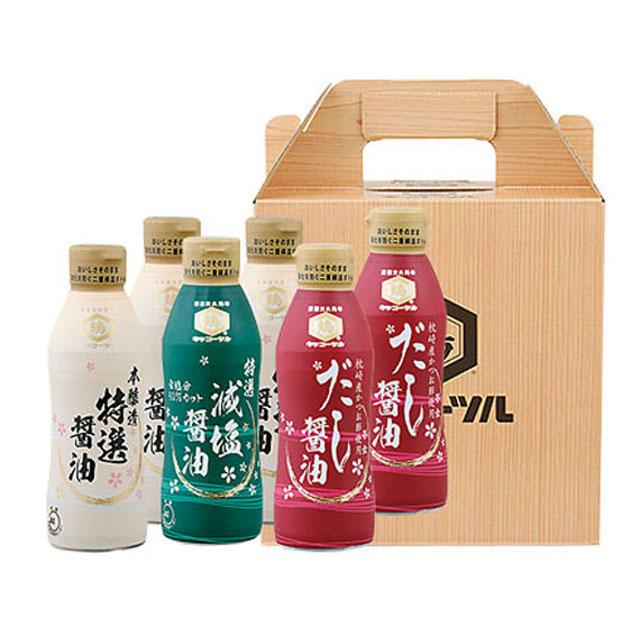 二重構造のフレッシュボトルだからいつでも新鮮 送料込 鮮度ボトルギフトセットFB-NA 内池醸造 信頼 激安挑戦中