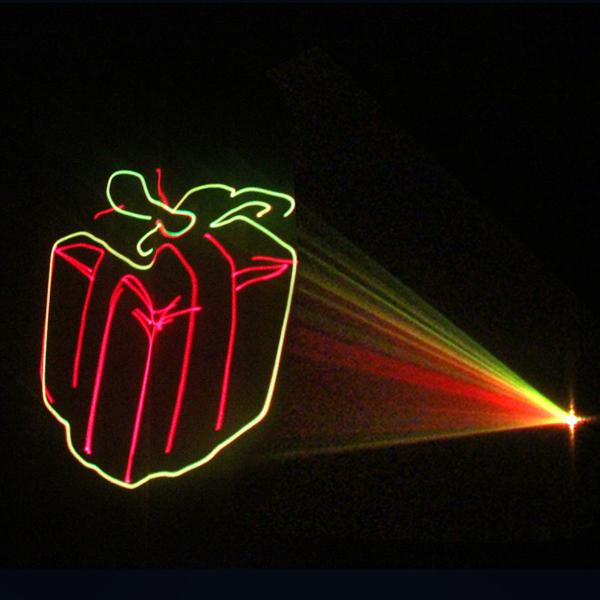 舞臺燈光與舞臺照明 LS 77 雷射光束 RGB 彩虹動漫動畫原編輯聚光燈鐳射燈燈 / 寫作 / 指導 / / 設備 / 電器 / 音樂會 / 舞臺燈光