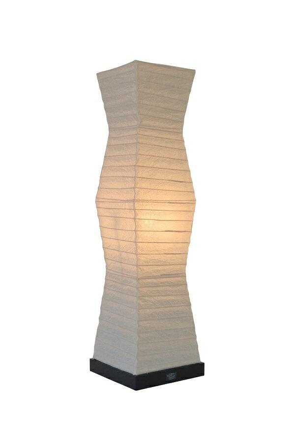 彩光デザイン 美濃和紙 SF-2070 美濃楮揉み紙